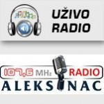 Radio Aleksinac
