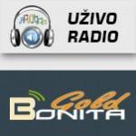Radio Bonita Gold