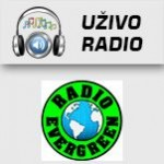 Radio Evergreen Nemačka