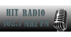 Hit Radio Salaš