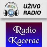 Radio Kačerac Aranđelovac