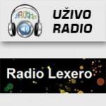 Radio Lexero Brčko