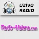 Radio Malena Prokuplje