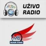 Radio MB Dizajn Studio