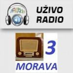Radio Morava 3