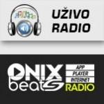 Radio ONiXbeats Ruma