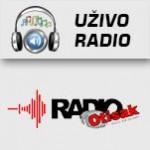 Radio Otisak Brčko