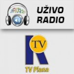Radio Plana Velika Plana