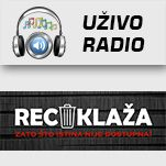 Radio Reciklaža Beograd