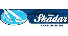 Radio Skadar Podgorica