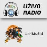 City Radio Sarajevo