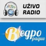 Radio Vedro Beograd