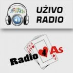Radio 4AS Sarajevo