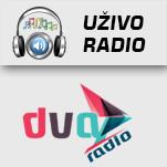 Radio Dva Lazarevac