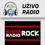 K-013 Rock Pančevo