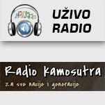 Radio Kamosutra