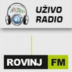 Radio Rovinj FM