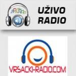 Vršački Radio