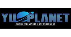 Yu Planet Radio