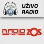 ZOS Radio Tešanj