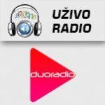 Duo Radio Subotica