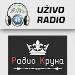 Radio Kruna Šabac