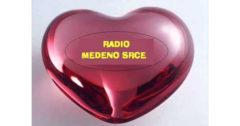 Radio Medeno Srce Kumanovo
