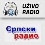 Srpski Radio Podgorica