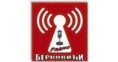 Radio Berkovići