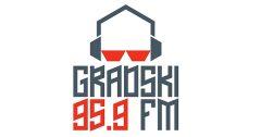 Radio Gradski FM Banja Luka