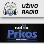 Radio Prkos Nova Gradiška