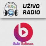 Radio Balkanium Baštra