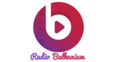 Radio Balkanium Sarajevo