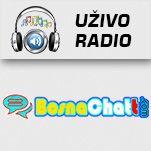 BosnaChat Radio