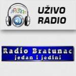 Radio Bratunac