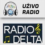 Radio Delta Užice