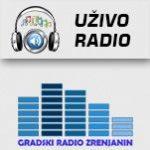 Gradski Radio Zrenjanin