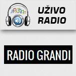 Radio Grandi Cazin