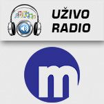 Radio Maestro Aleksandrovac