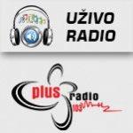 Plus Radio Bijelo Polje