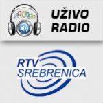 Radio Srebrenica