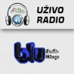 BLU Radio Chicago