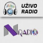N Radio Čikago USA