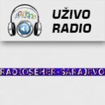 Radio Šeher Sarajevo