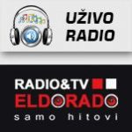 Radio Eldorado Folk Beograd
