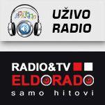 Radio Eldorado Music Beograd