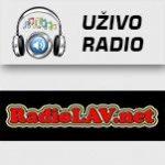Radio Lav