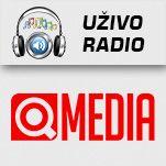 Q Radio Kula