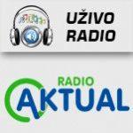 Radio Aktual Slovenija
