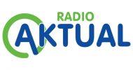 Radio Aktual Ljubljana